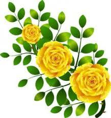 Trpělivost růže přináši